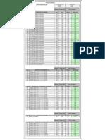 Estructua PU Contrato - 8x4_JJD (2)