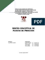 Teoría de Diseño Conceptual de Planta (1).pdf