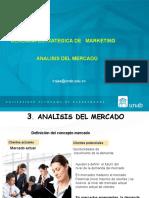 Analisis del mercado.pdf