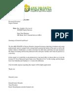 ARK-DRAKON-updatedrequestletter (1).docx