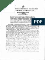 1993-Greenwood-Understanding-strategic-change (1).pdf