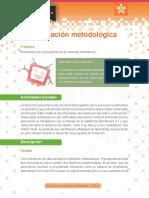 281501947-PLANEACION-METODOLOGICA-pdf.pdf