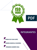 PRESENTACIÓN ISO 14001-2015 (1) última actualización.pptx