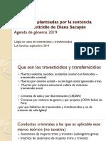 Travesticidios_y_transfemicidios Luli Sanchez 2019