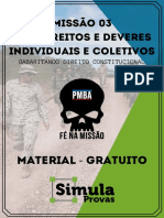 MISSÃO 03 -Dos direitos individuais e coletivos.pdf