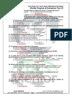 Chưa có tiêu đề (5).pdf