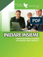 135553877-Iniziare-2-Copy.pdf