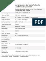 Comprovante_2019-08-01_105602