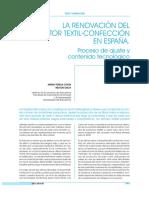 1PAG 263-272.pdf