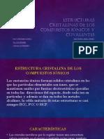 estructuras cristalinas de los compuestos iónicos y covalentes.pptx