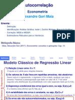 Econometria_Autocorrelacao.pdf