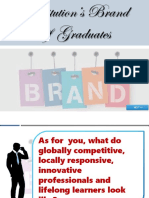 Brand of Graduates 1.pptx