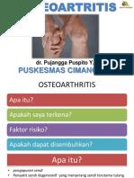 OA.pptx