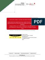 ArnaldoArtJFF.pdf