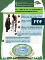 boletin_informativo_05_integridad_policial.pdf