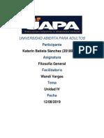TAREA IV DE FILOSOFIA.docx