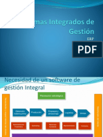 Sistemas Integrados de Gestión.pptx