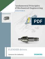 Flender Manual