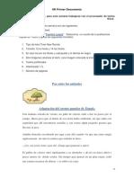 Tarea 3 de Infotecnologia.docx