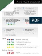 Aero-Checklist-VB.pdf