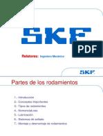 Introducción  lubricación y Montaje (1).ppt