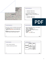 6F-Terminologie_6_WS05_06