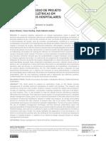 102048-Artigo (manuscrito de submissão inicial)-190836-1-10-20151117.pdf