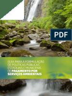 10. Guia Politicas Publicas PSA
