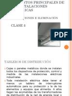 ELEMENTOS DE INSTALACIONES CLASE 03.pdf
