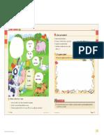 guia_p12.pdf