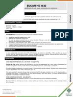 eucon-he-4530.pdf