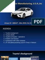 SCM_CASE_STUDY_TOYOTA_MOTOR_MANUFACTURIN.pptx
