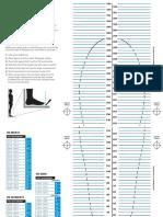 US_Footwear_Sizing_Tool.pdf