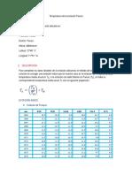 temperatura-paruro(1).docx