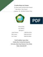 tafsir tarbawi kelompok 5.docx