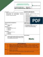 PET-SMEBSAA-PHISAC-005 Instalación de Ventilador .docx
