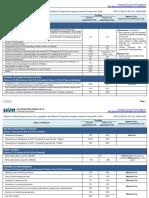 WithHoldingRatesTaxYear2020.pdf