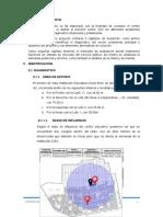 FESPRO.docx