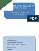 Impact of SC Jugement.pptx