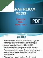 SEJARAH_REKAM_MEDIS-6.pptx