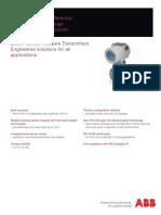 2600T.pdf