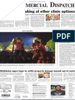 The Commercial Dispatch eEdition 10-8-19
