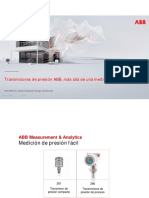 transmisores-de-presión-mario-silberstein.pdf