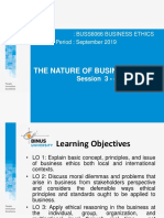 20190717112458D6038_4_Ethical Principles in Business.pptx