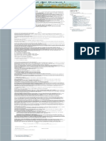 Estabilidad del Buque I_ Desplazamiento del Buque.pdf