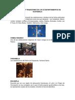 341811547 Costumbres y Tradiciones de Los 22 Departamentos de Guatemala (1)