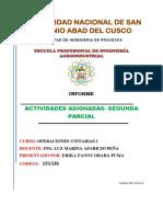 Ope 1 2 Parcial CD Erika Obada Puma