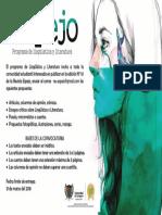 Afiche Convocatoria Espejo (1)