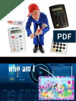 ATM Hacking (Old Trick).pdf