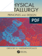 2018 Physical metallurgy  principles and design - Haidemenopoulos, Gregory N.pdf
